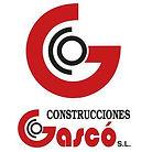 CONSTRUCCIONES GASCÓ.jpg