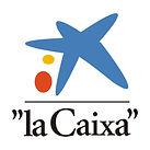 LA CAIXA 2.jpg