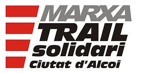 MARXA.jpg