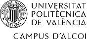 Copia de UPV_Campus Alcoi_val_HORI_negre