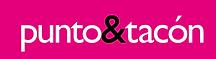 PUNTO&TACON (1).TIF