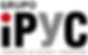 grupo-ipyc-ingenieros2000.png