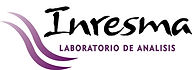 logo_inresma_imprenta.jpg