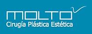 PLASTICA_MOLTÓ.png