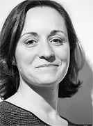 Leonor Puchades Carrasco.png