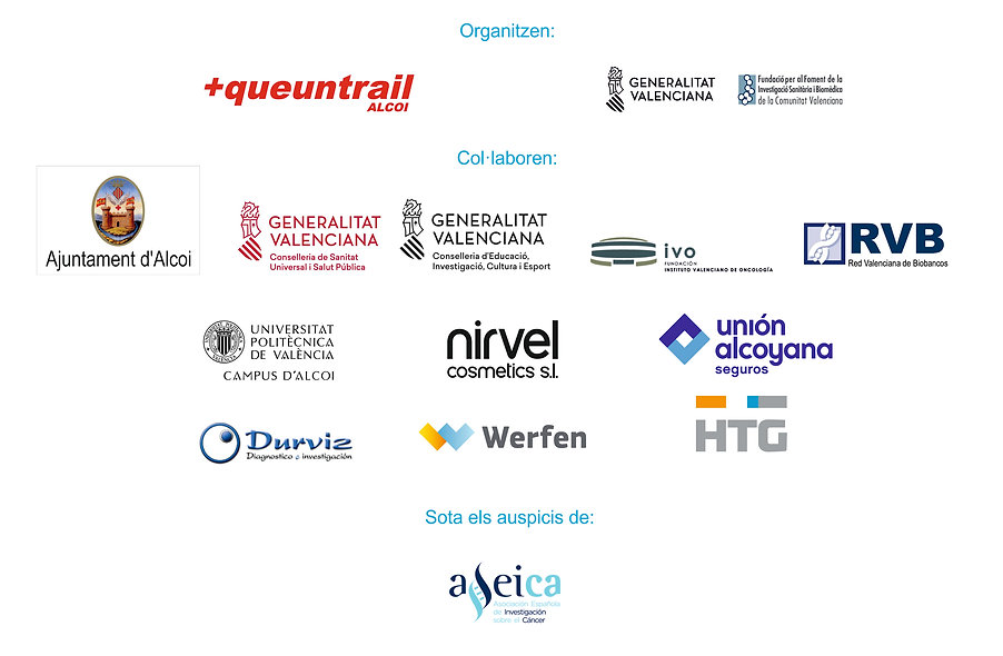 Logos Programa 2.jpg