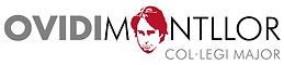 logo_CMOM.png