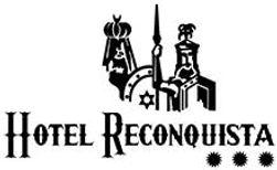 LogoReconquista.jpg