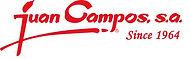 CHICAS CAMPERAS - JUAN CAMPOS.jpeg