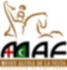 logo-maf.jpg