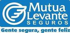 MUTUA DE LEVANTE (2).jpg
