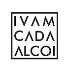 IVAM CADA.png