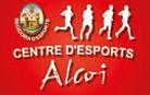 logo-concejalia-centre d'esports.jpg