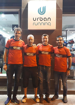 URBAN CLUB ATLETISME ALCOI.jpg