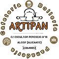 ARTIPAN.jpg
