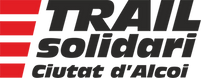 logo_trail PNG.png