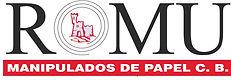 ROMU MANIPULADOS DEL PAPEL.jpg