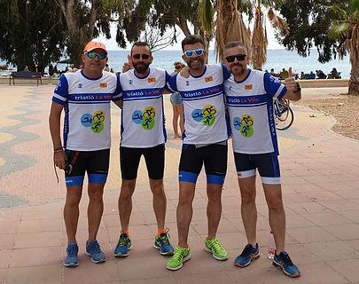 Kapatxao Trail Team.jpeg