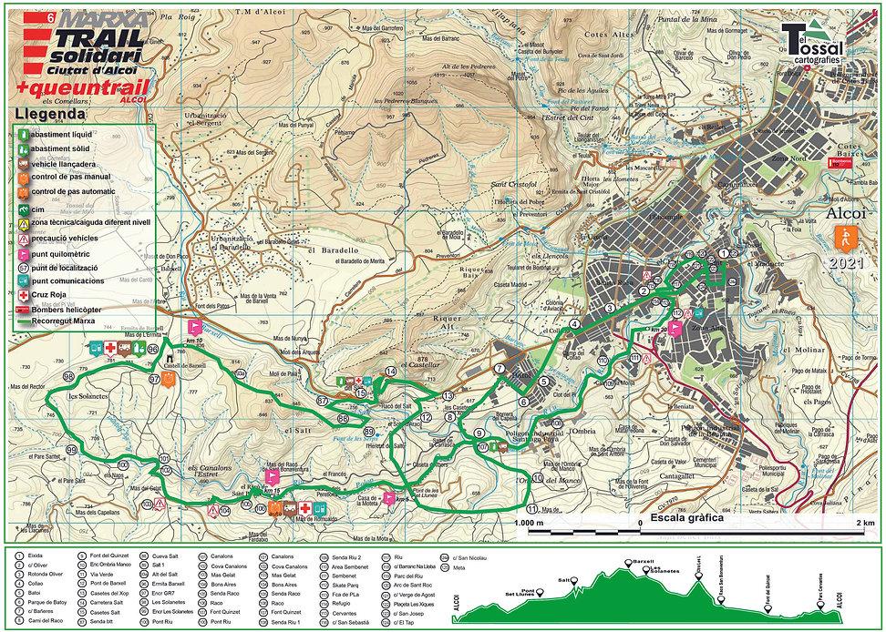 2021 - Plano Marxa trail V.4.jpg