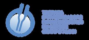 Logo Trobada 2020-ok.png