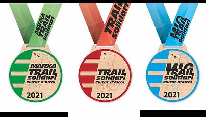 2021 - Tres medalles.png