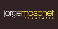 JORGE MASANET FOTOS.jpg