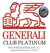 GENERALI CLUB PLATINIUM.jpg