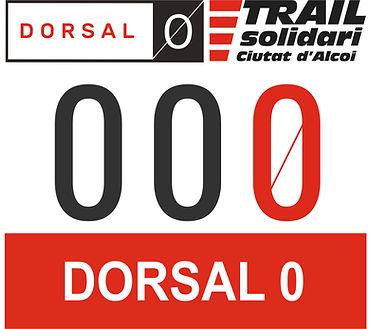 Dorsal_edición_web.jpg