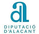 DIPUTACIÓ D'ALACANT.jpg