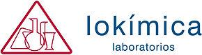 LOKIMICA 01 (2).jpg