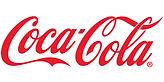 Coca-cola 1.jpg