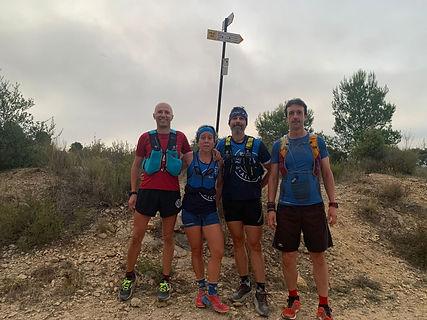 Espantallops Trail Team.jpg