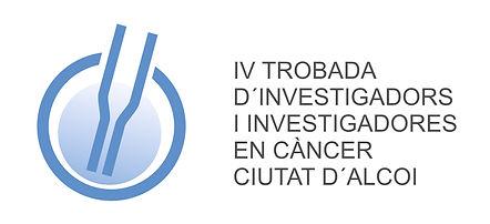 Logo Trobada 2019.jpg