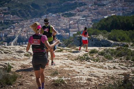 20191019 Fotos trail - Santi Aura (489).