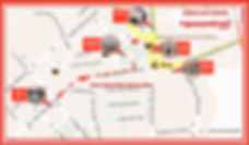 Planol ubicacions 2019 2 2.jpg