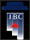 JBC SOLIDARI.png
