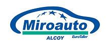 Logo Miroauto Alcoy FONDO BLANCO.jpg