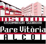 PARE VITORIA ALCOI.jpg