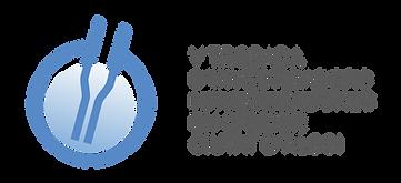 Logo Trobada 2020.png