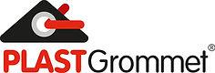 PLASTGrommet_logo_grande_Color.jpg