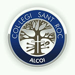 COL·LEGI_SANT_ROC.jpg