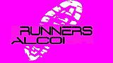 logo runners 300 ppp.jpg