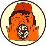 socalcoia4.jpg