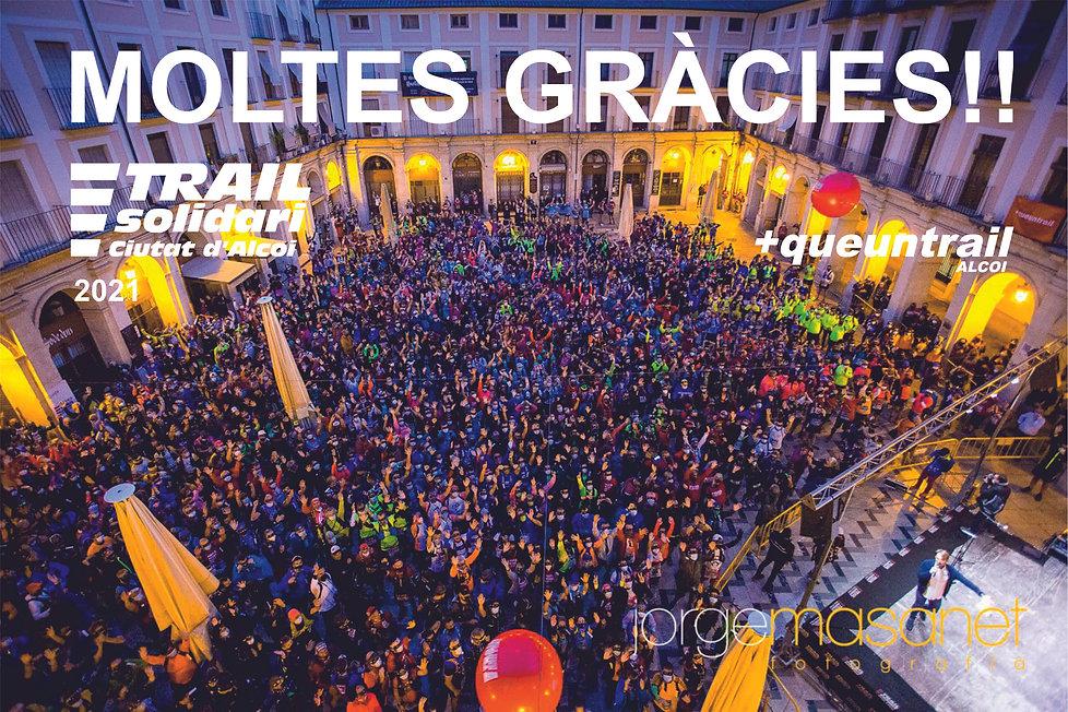 MOLTES GRÀCIES 2021.jpg