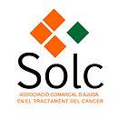 Copia de logo_solc_comarcal (2) - copia.