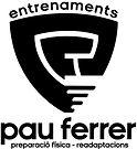 PAU FERRER ENTRENAMENTS.jpg