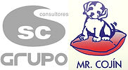 GRUPO SC-MR COJIN.jpg