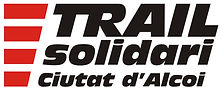 logo_trail.JPG