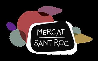 LOGO MERCAT DE SANT ROC.png