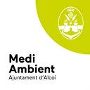 Medi Ambient quadrat color.png